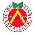 Логопедический центр для детей в Волгограде!